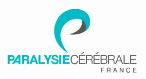 logo-federation-paralysie-cerebrale-france